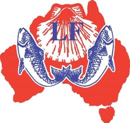 Lefkas Fisheries